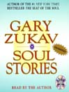 Soul Stories (MP3)